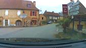 Local Drive